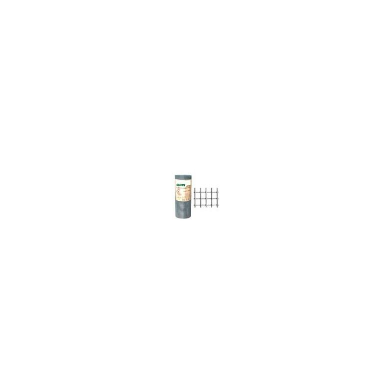 RETE ZN 12.0x12.0-0.95 h 50 m 25 TREX 04084