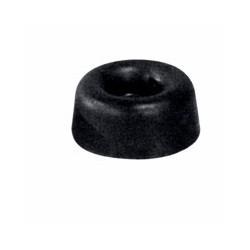 PARACOLPI GOMMA NERA mm 25 Cf.kg 1