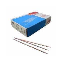ELETTRODO BASICO 4.00x450 TENAX 585 ETC