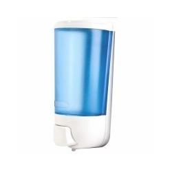 DOSASAPONE MURO CLEAN ml.400 LADYDOC 06506