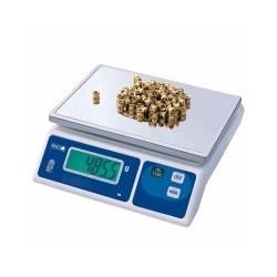 BILANCIA ELETTRONICA kg 30 EVA