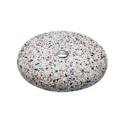 BASE OMBRELLONI GRANIGLIA kg 55