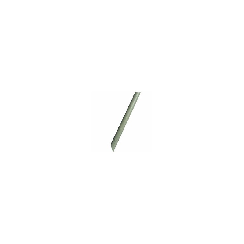 CANNA PVC mm 28 h 150
