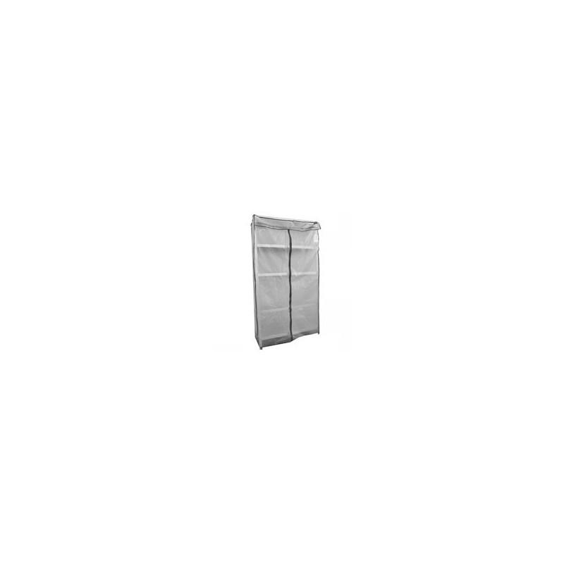 COPERTURA NYLON SCAFFALE KIT cm 103x43 h 185 GRIMA