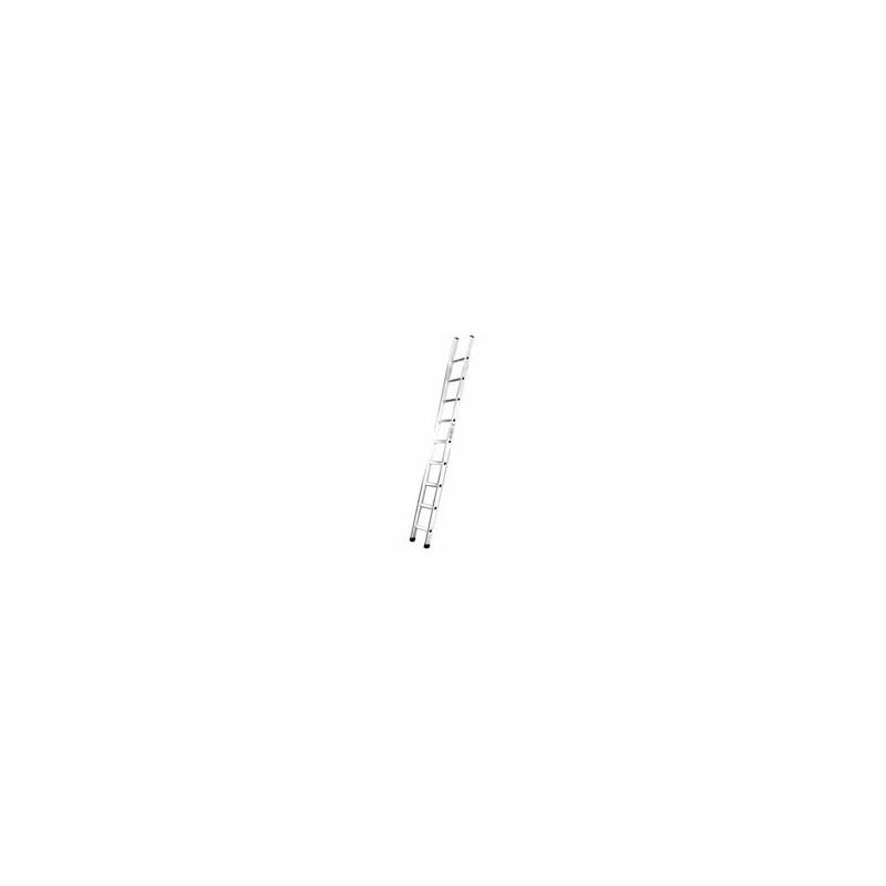 SCALA ALL PRIMA R1 GR. 9 295 FACAL