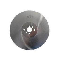 DISCO TRONCATRICI LENTE 250x2.0 f.32 d.200