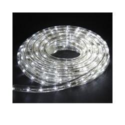 LUCI NATALE LED TUBO ESTERNO 240 LED m 10