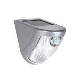 PROIETTORE SOLARE LED SENSORE GL020SDU