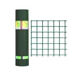 RETE CASANET VOLIERE 12,7x12,7-0,90- 50 m 10