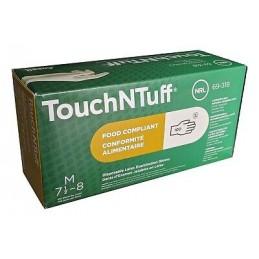 Ansell TouchNTuff® 69-318...