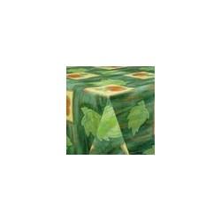 TOVAGLIA COTONE 120x160 010020 XTRA
