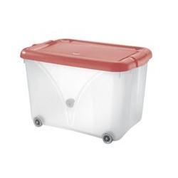 BOX JUMBO 59x40 h 38 TONTARELLI