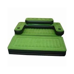 MATERASSO AIRBED CASA 6in1 FIVES