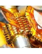 Ingrassaggio e lubrificazione