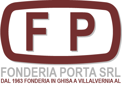 FONDERIA PORTA